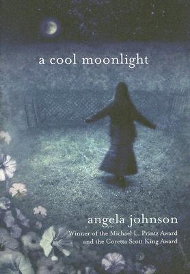 A Cool Moonlight By Johnson, Angela